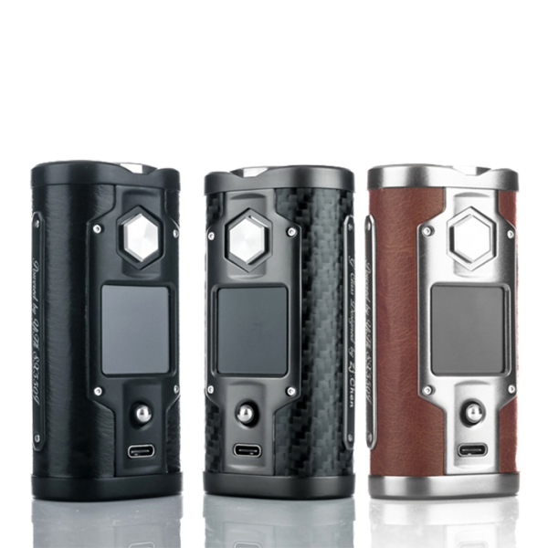Product Review – SX Mini G Class