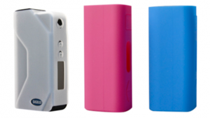 vape skins and sleeves