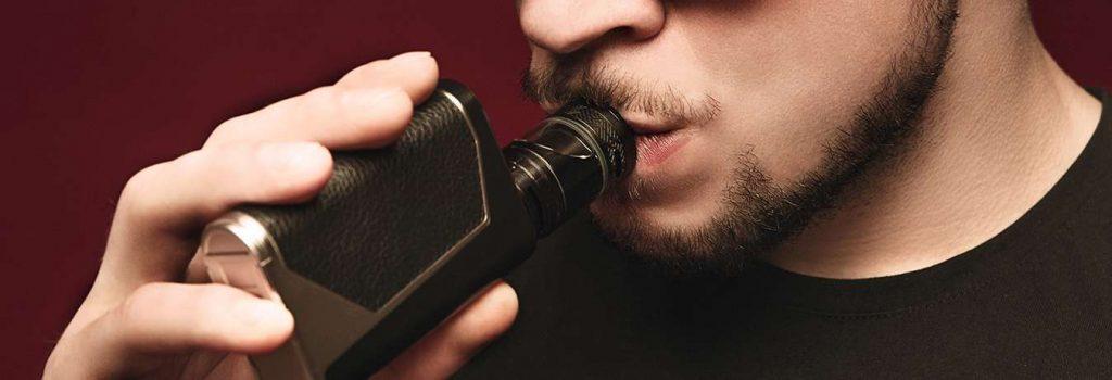 Top 5 SMOK Vape Mods - DIRECTVAPOR