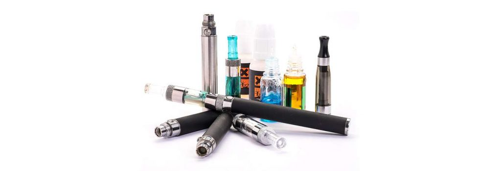 Reviewing Latest Vape Studies in 2017 - DIRECTVAPOR