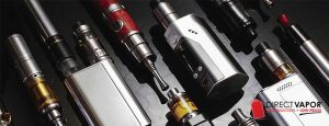 Best Vape Hardware Brands - DIRECTVAPOR