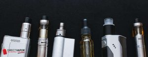 What is the Most Expensive Vape Mod - DirectVapor