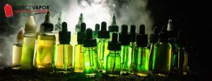 Everything You Need to Know About Vape Juice Ingredients_DirectVapor