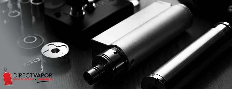 When Should You Replace Your Vape Tank?