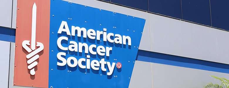 American Cancer Society Sides With Vaping