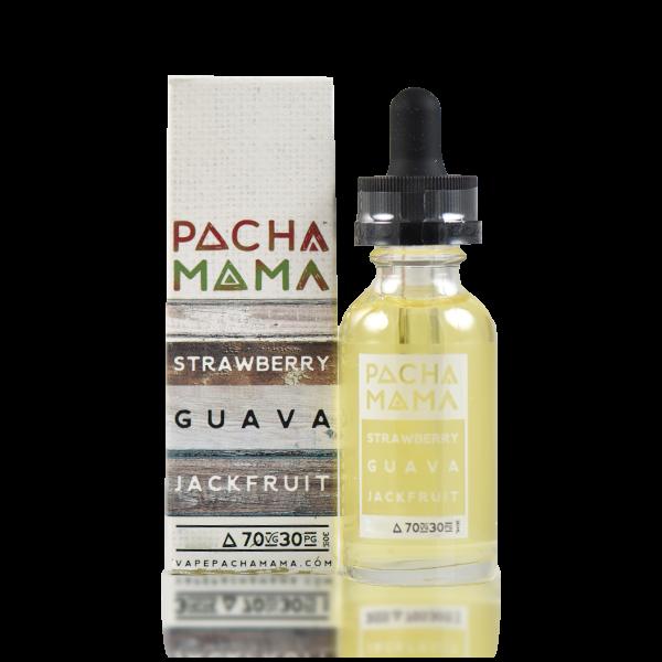 pachamama_e liquid