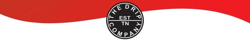 Drip Co