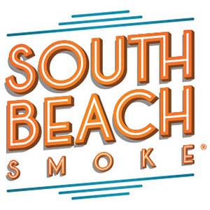 South Beach Smoke