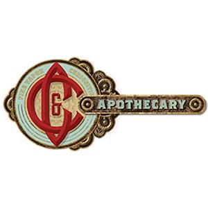 C&C Apothecary