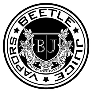 Beetle Juice Vapors
