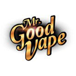 Mr. Good Vape E-Liquid