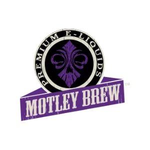 Motley Brew