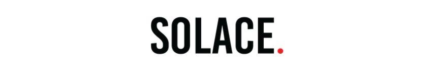 Solace Vapor