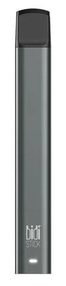 Bidi Stick Disposable Vape Device Directvapor