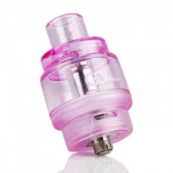 Innokin GoMax Disposable Sub-Ohm Tank (1-pack)