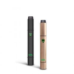 Mig Vapor Sol E-Nectar Collector Wax Pen Vaporizer