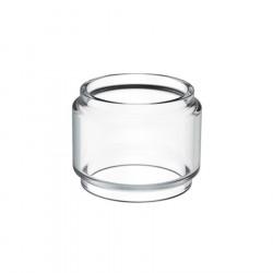 Horizon Sakerz Replacement Glass