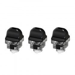 Smok RPM 4 Replacement Pod - (3 Pack)