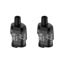 Vaporesso Target PM30 Replacement Pod - (2 Pack)