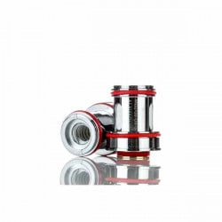 Uwell Crown 4 Replacement Vape Coils (4-Pack)
