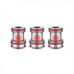 Vaporesso GTR Replacement Coil - (3 Pack)