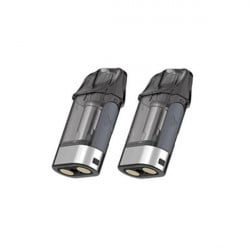 Vaporesso XTRA Replacement Pod - ( 2 Pack)