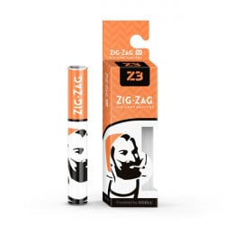 Zig-Zag Z3 Battery