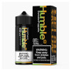 Sweater Puppets Synthetic E-Liquid by Humble