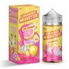 Pink Lemonade by Lemonade Monster E-liquids - (100mL)