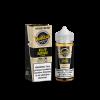 Killer Kustard E-Liquid by Vapetasia (100mL)