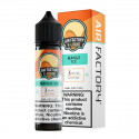 Air Factory Mango Ice E-liquid - (60mL)