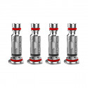 Uwell Caliburn G Replacement Coils - (4 Pack)