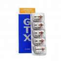 Vaporesso GTX Mesh Coil - 5 Pack