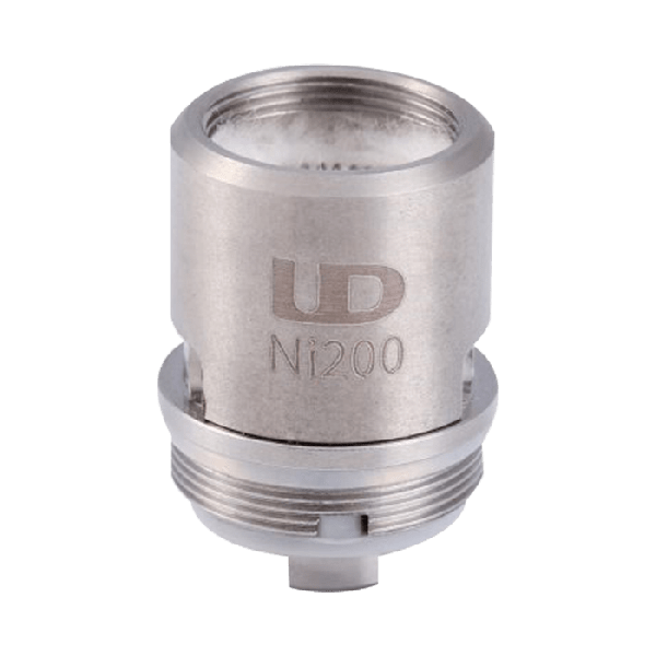 Youde (UD) Zephyrus Coil - Pack of 4