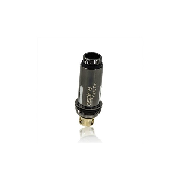 Aspire Cleito Pro Replacement Vape Coil (5-Pack)