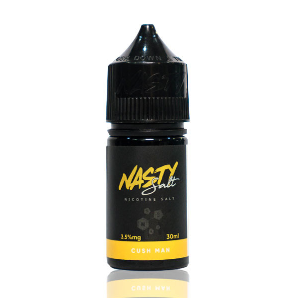 cush-man-mango-e-liquid-by-nasty-salt-reborn-30ml