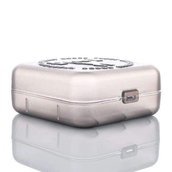 Efest 26650 Clear Vape Battery Case