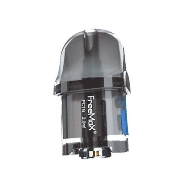 Freemax Maxpod Replacement Pod - (1 Pack)