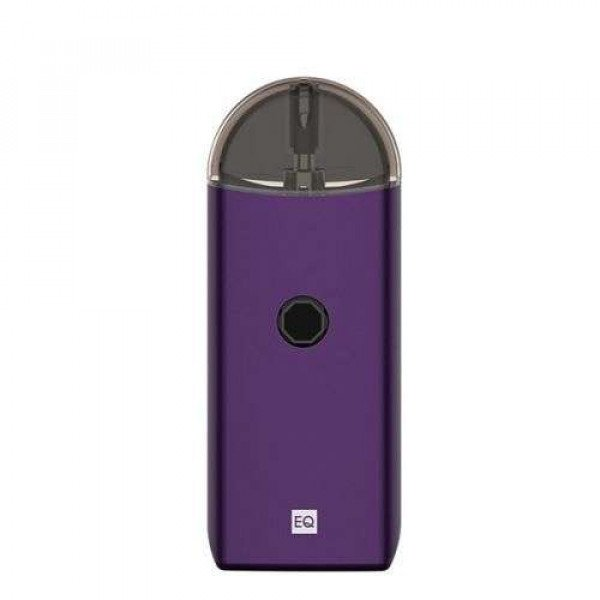 Innokin EQ AIO Vape Pod Starter Kit_PURPLE