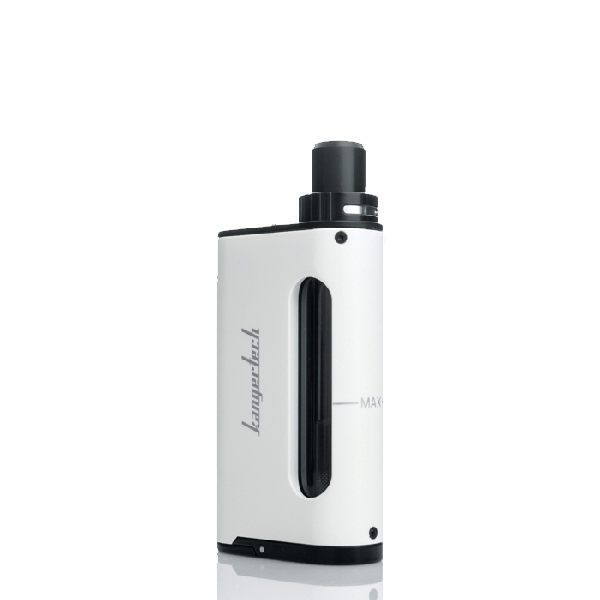 Kanger CUPTI All In One 75W Kit