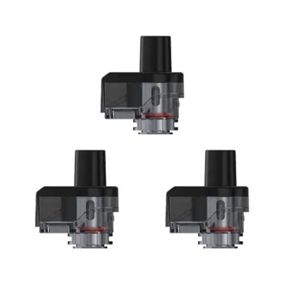 Smok RPM80 Replacement Pod - (3 Pack)
