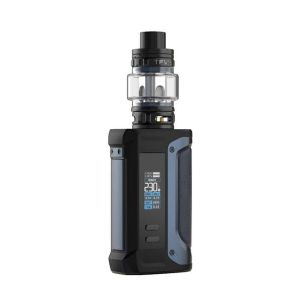 Smok Arcfox 230W Starter Kit_Prism Blue