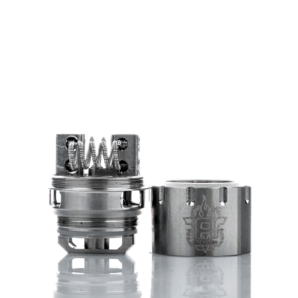 SMOK TFV8 Baby Beast Replacement Coils (5-Pack)