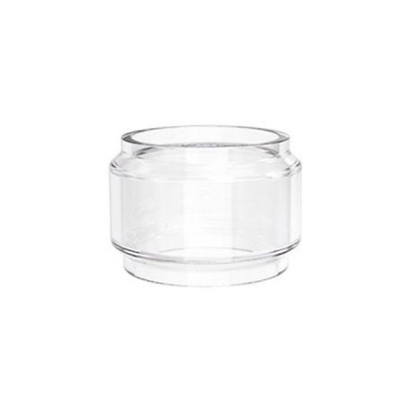 Vaporesso SKY SOLO Vape Tank Replacement Glass (1-Pack)