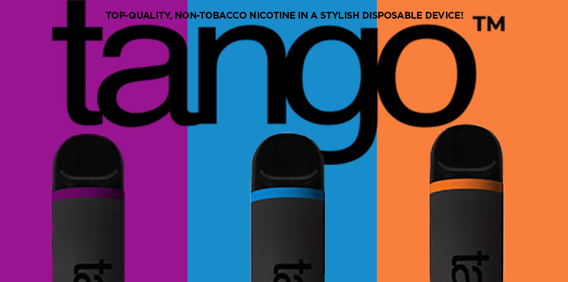Shop Tango