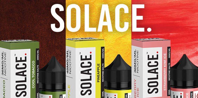 Shop Solace
