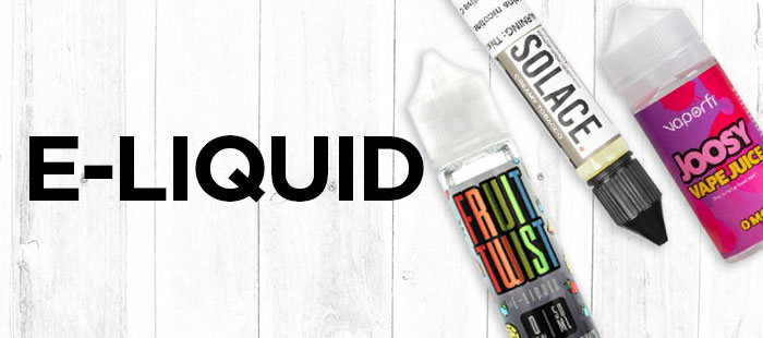 Vape Shop Online - Vape Kits, Mods, E-liquids & CBD | Direct