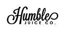Humble Vape Juice