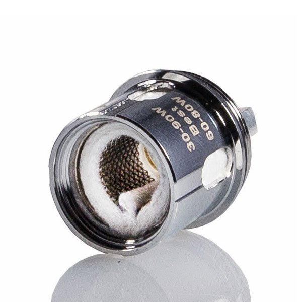 GeekVape Aero Mesh Tank Replacement Coils single zoomed