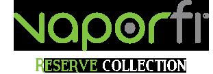 VaporFi Reserve